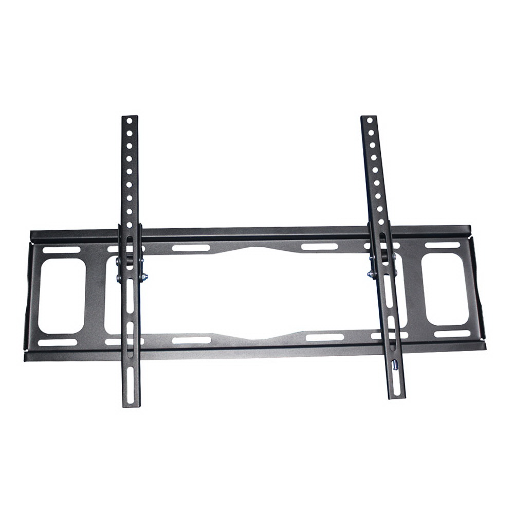 Tv Bracket Wall Mount Vesa 600 X 400 For Tv 32 37 40 42 47